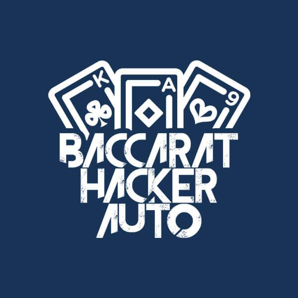 baccarat-hacker-logo