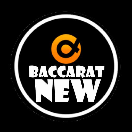 baccarat-new-logo