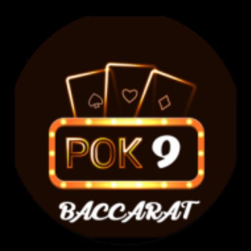 logo_app